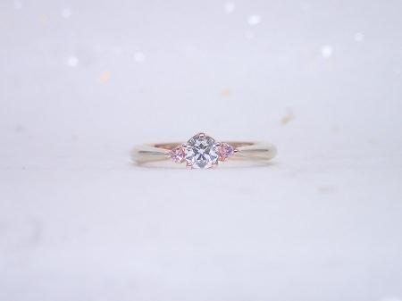 17061101木目金の結婚指輪_N003.JPG