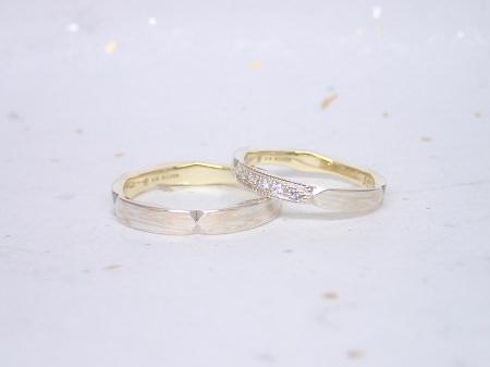 17061101木目金の結婚指輪_N004.JPG