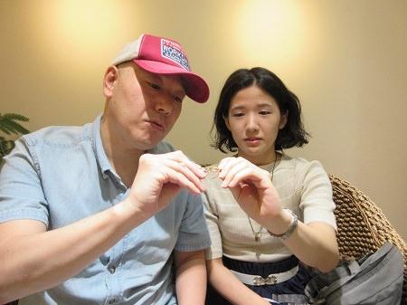 17062502木目金の結婚指輪_N002.JPG