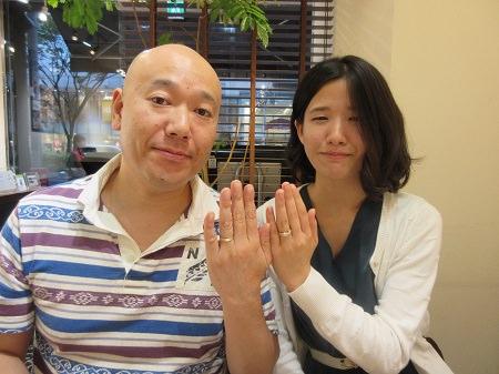17062502木目金の結婚指輪_N003.JPG
