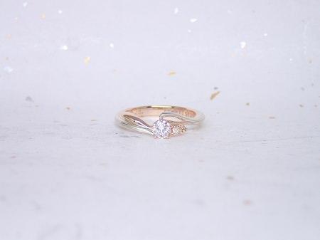 17062502木目金の結婚指輪_N004.JPG