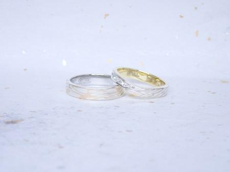 17062502木目金の結婚指輪_N005.JPG