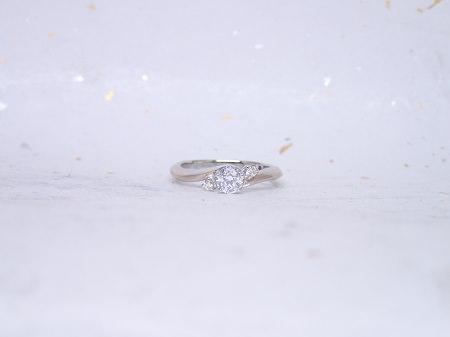 17071701木目金の結婚指輪_N002.JPG