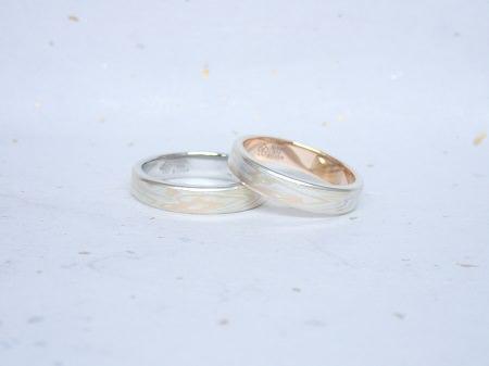 17102205木目金の結婚指輪_N004.JPG