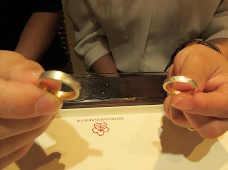 17102804木目金の結婚指輪_N002.JPG