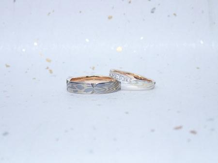 17102804木目金の結婚指輪_N003.JPG