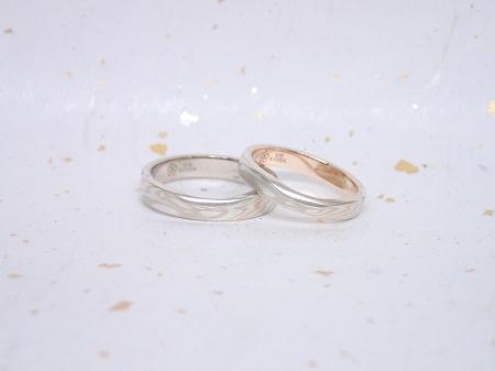 17102901木目金の結婚指輪_Q004.JPG