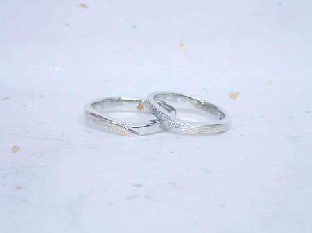 171031木目金の結婚指輪_Q004.JPG