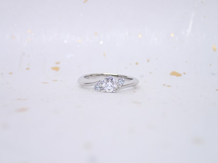 17110301木目金の婚約・結婚指輪_N005.JPG