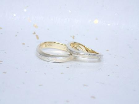17110301木目金の婚約・結婚指輪_N006.JPG
