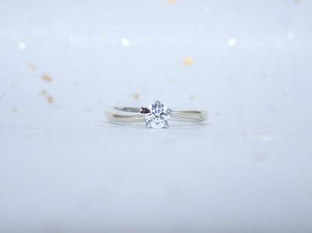 17110301木目金の婚約結婚指輪_E004.JPG
