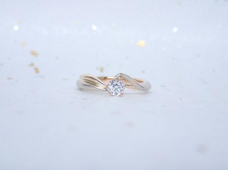 17110401木目金の婚約指輪_Z001.JPG
