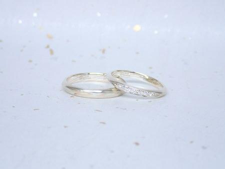 17110401木目金の結婚指輪_L004.JPG