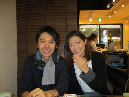 17110402木目金の婚約指輪_C001.JPG