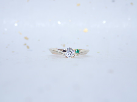 17110402木目金の婚約指輪_C002.JPG