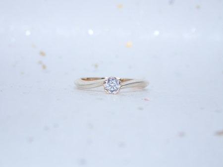 17110402木目金の結婚指輪J_004.JPG