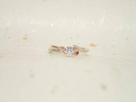 17110501木目金の婚約・結婚指輪_Z003.JPG