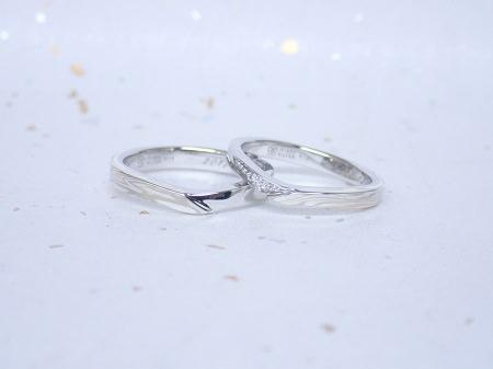 17110501木目金の婚約・結婚指輪_Z004.JPG
