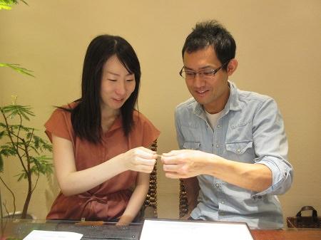 17110502木目金の結婚指輪_N002.JPG