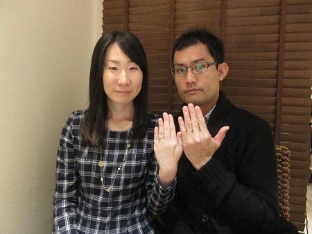 17110502木目金の結婚指輪_N003.JPG
