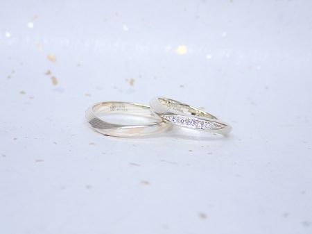 17110502木目金の結婚指輪_N004.JPG
