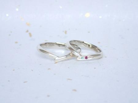 17110502木目金の結婚指輪_Z001.JPG
