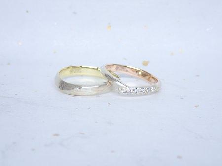 17110502木目金の結婚指輪_S004.JPG
