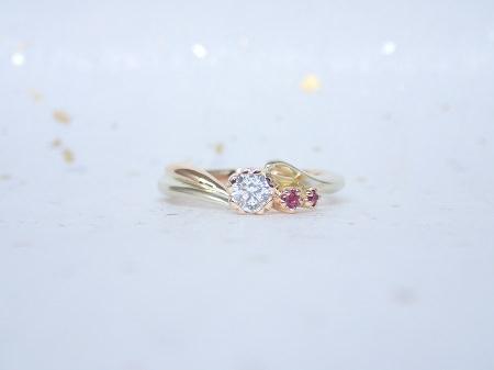 17110503木目金の結婚指輪J_001.JPG