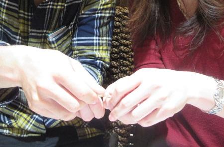 17110504木目金の結婚指輪_N002.JPG