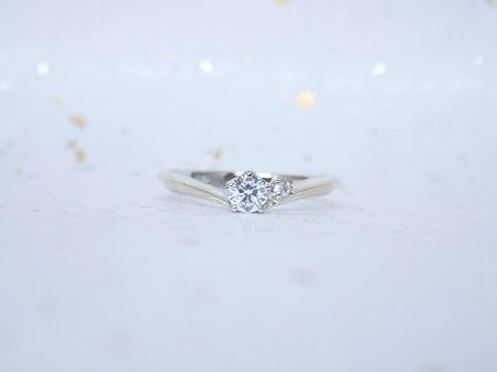 17110701木目金の婚約指輪_F001.jpg
