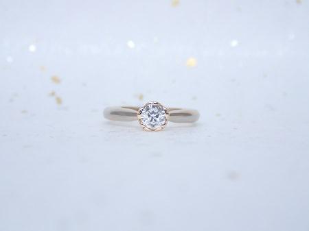 17111002木目金の結婚指輪J_004.JPG