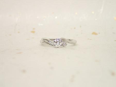 17111101木目金の婚約指輪結婚指輪_F004.jpg