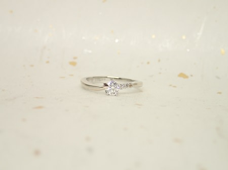 17111101木目金の婚約指輪_A001.JPG