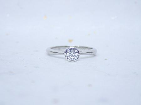 17111101木目金の婚約結婚指輪_E003.JPG