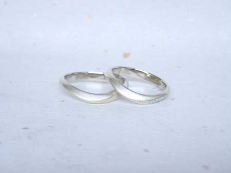 17111101木目金の結婚指輪_Y004.JPG