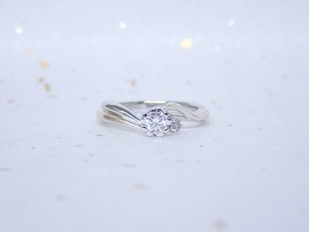 17111101木目金の結婚指輪_G004①.JPG