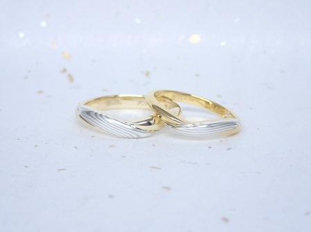 17111101木目金の結婚指輪_R003.JPG
