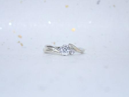 17111101杢目金屋婚約指輪_L004.JPG