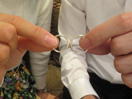 17111101杢目金屋結婚指輪_L001.JPG