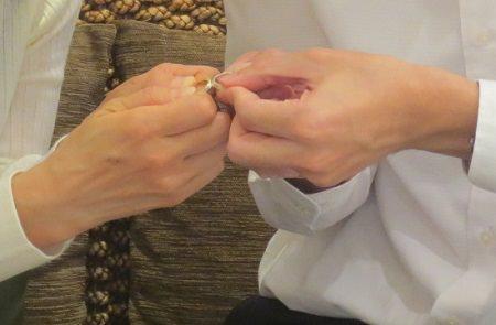17111101杢目金屋結婚指輪_L002.JPG