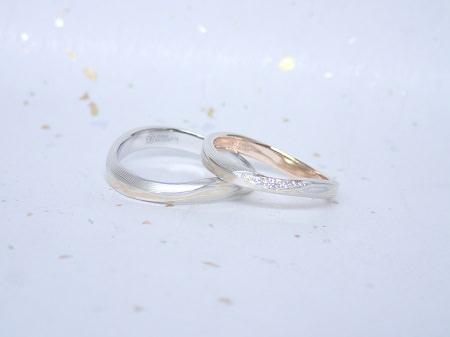 17111101杢目金屋結婚指輪_L004.JPG