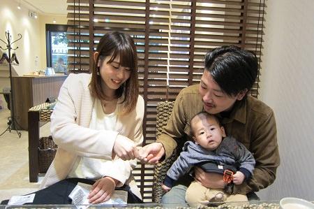 17111201木目金の結婚指輪_Z002.JPG