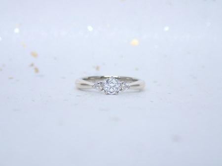 17111201木目金の結婚指輪_N001.JPG