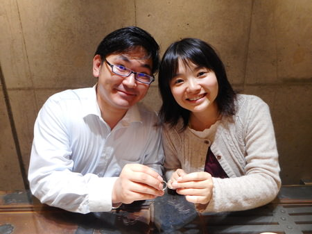 17111201木目金の結婚指輪_U00 1.JPG