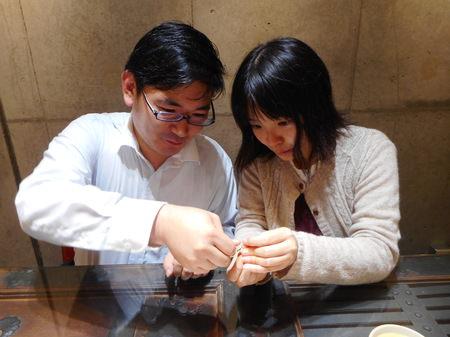17111201木目金の結婚指輪_U00 2.JPG