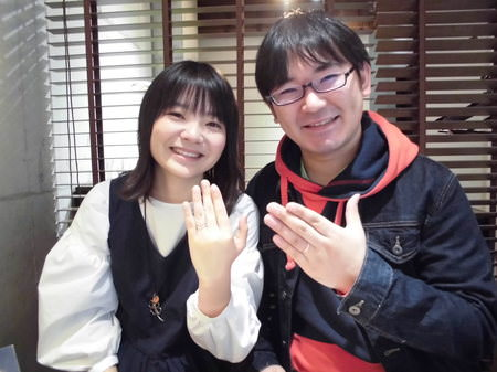 17111201木目金の結婚指輪_U00 3.JPG