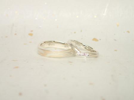 17111201木目金の結婚指輪_U00 4.JPG
