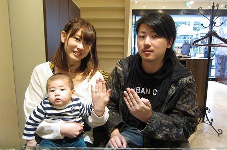 17111201木目金の結婚指輪_Z003.JPG