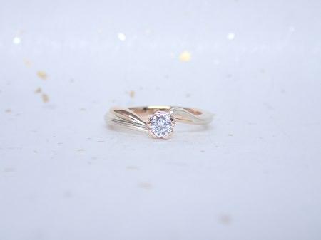 17111202木目金の婚約指輪R_004.JPG
