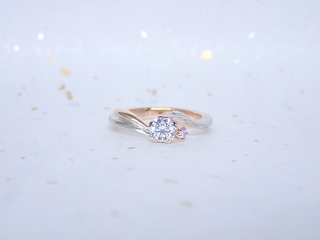 17111501木目金の結婚指輪_Y004.JPG